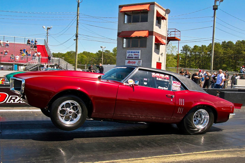 H-JMotorsports Drag Racing Multimedia | Hi Resolution Photos, Hi ...